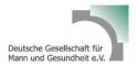Deutsche Gesellschaft für Mann und Gesundheit e.V.