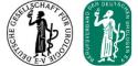 Deutsche Gesellschaft für Urologie e.V. / Berufsverband der Deutschen Urologen e.V.