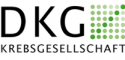 Deutsche Krebsgesellschaft e.V.
